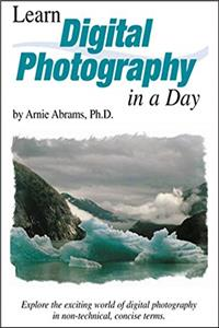 Download Learn Digital Photography in a Day fb2, epub