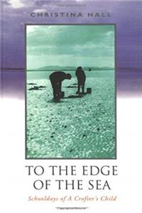 Download To the Edge of the Sea fb2, epub