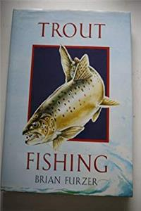 Download Trout Fishing fb2, epub