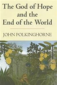 Download The God of Hope and the End of the World fb2, epub