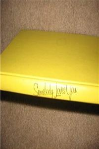Download Somebody Loves You fb2, epub