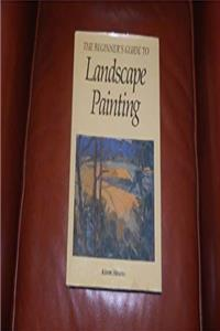 Download The Beginner's Guide to Landscape Painting fb2, epub