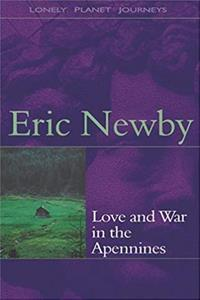 Download Love And War in the Apennines fb2, epub