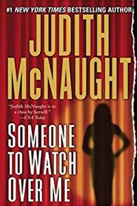Download Someone to Watch Over Me fb2, epub