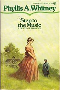 Download Step to the Music fb2, epub