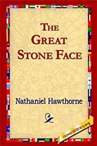 Download The Great Stone Face fb2, epub