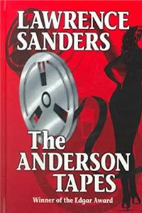 Download The Anderson Tapes fb2, epub