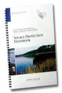 Download Source Protection Handbook: Using Land Conservation to Protect Drinking Water Supplies fb2, epub