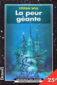 Download La peur geante fb2, epub