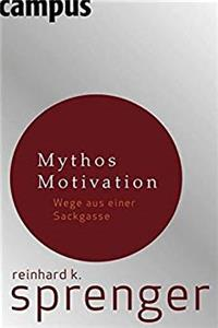 Download Mythos Motivation: Wege aus einer Sackgasse fb2, epub