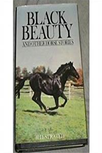 Download Black Beauty and Thirteen Other Horse Stories fb2, epub