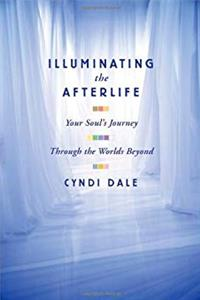 Download Illuminating the Afterlife: Your Soul's Journey: Through the Worlds Beyond fb2, epub