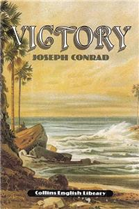 Download Victory (English Library) fb2, epub