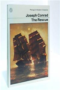 Download Modern Classics Rescue: A Romance Of The Shallows (Penguin Modern Classics) fb2, epub