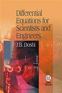 Download Differential Equations for Scientists and Engineers fb2, epub