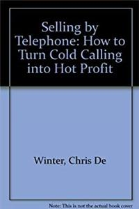 Download Selling by Telephone fb2, epub