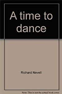 Download A Time to Dance: American Country Dancing from Hornpipes to Hot Hash fb2, epub
