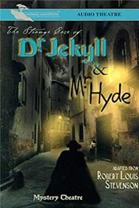 Download The Strange Case of Dr. Jekyll  Mr. Hyde fb2, epub