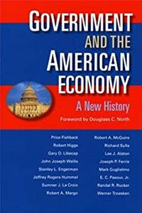 Download Government and the American Economy: A New History fb2, epub