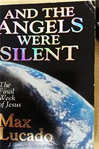 Download And the Angels Were Silent fb2, epub