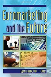 Download Euromarketing and the Future fb2, epub