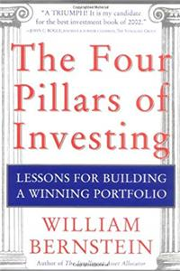Download The Four Pillars of Investing: Lessons for Building a Winning Portfolio fb2, epub
